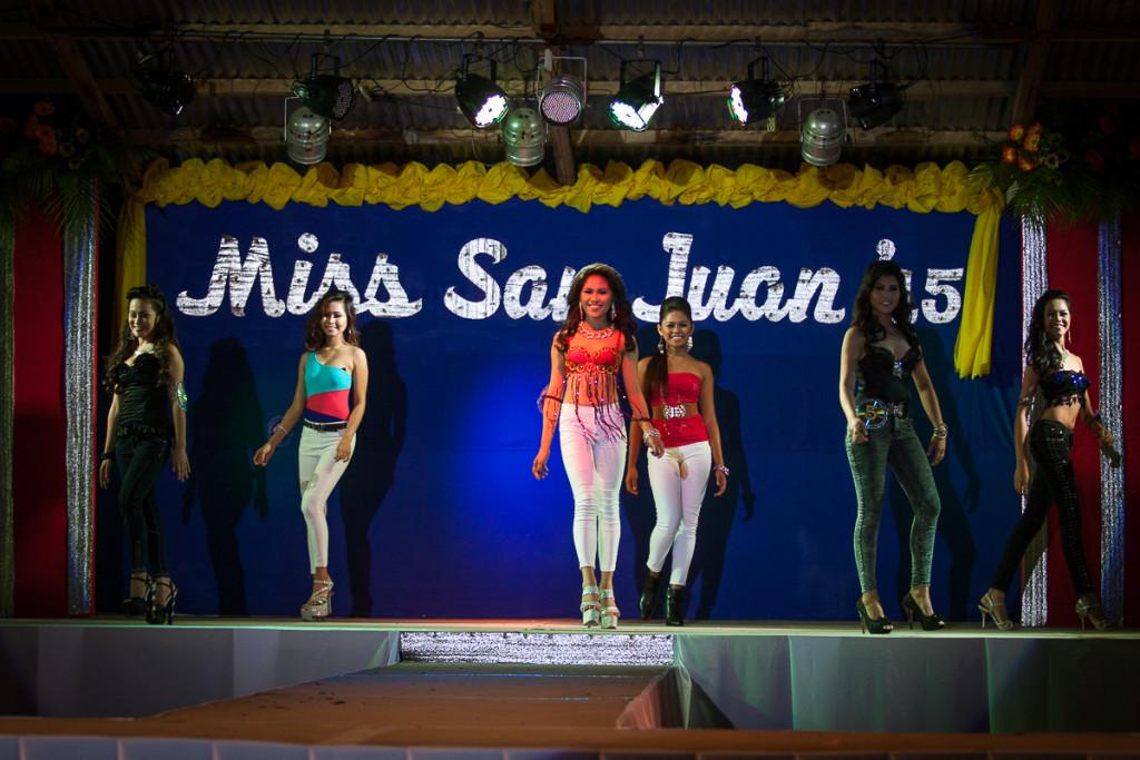 Siquijor IMG 0980 1024x683 - Miss San Juan - 2015