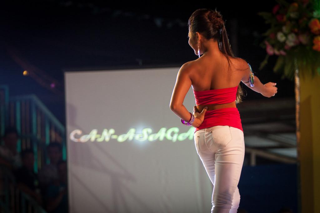 Siquijor IMG 0993 1024x683 - Miss San Juan - 2015