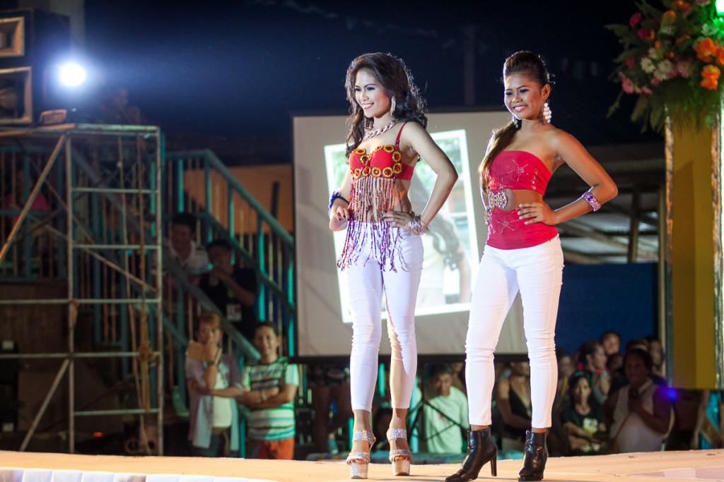 Siquijor IMG 1032 1024x683 - Miss San Juan - 2015