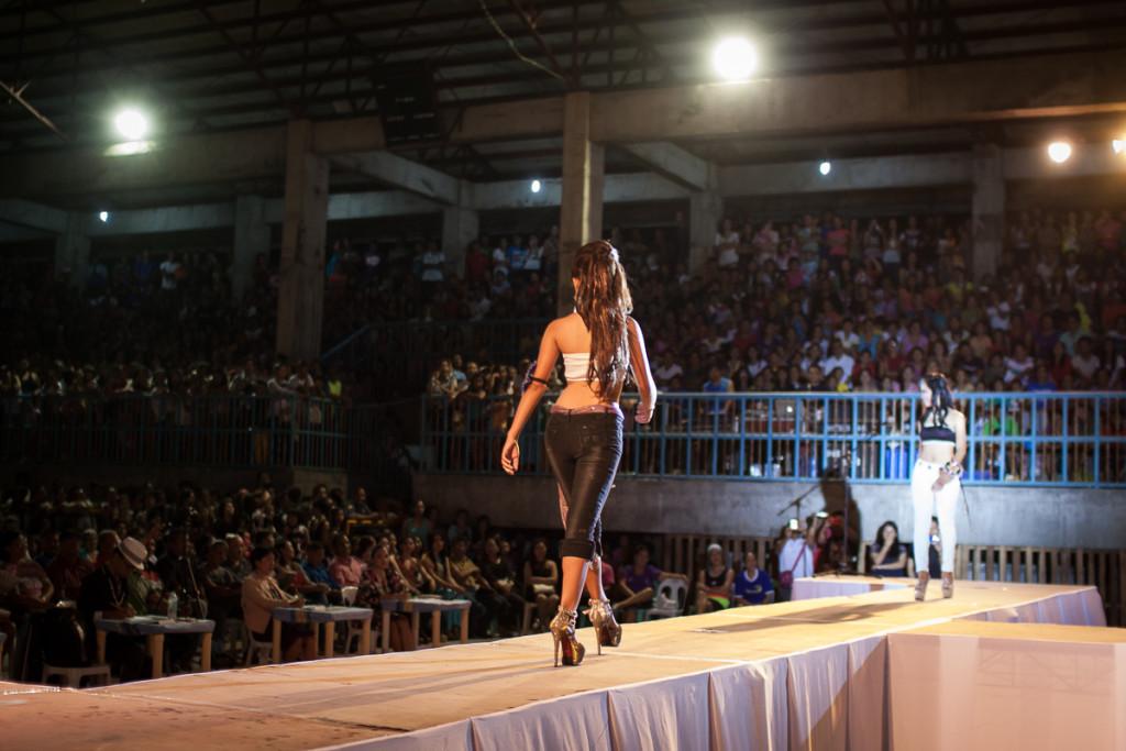 Siquijor IMG 1096 1024x683 - Miss San Juan - 2015