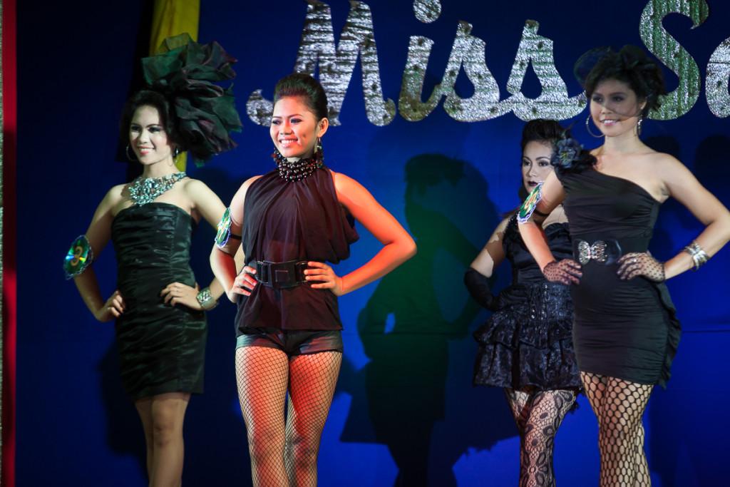 Siquijor IMG 1120 1024x683 - Miss San Juan - 2015