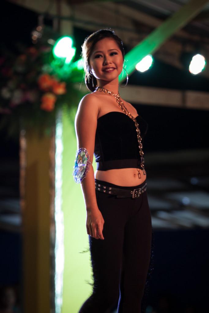 Siquijor IMG 1125 683x1024 - Miss San Juan - 2015