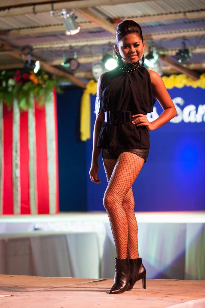 Siquijor IMG 1142 683x1024 - Miss San Juan - 2015