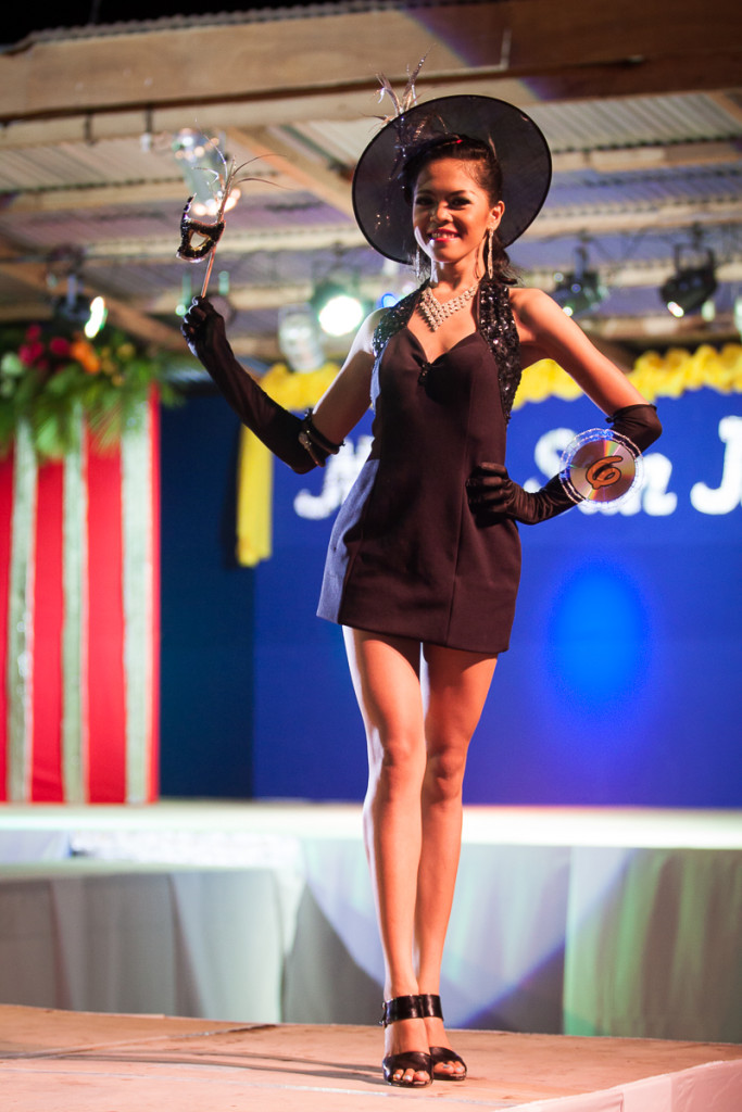 Siquijor IMG 1152 683x1024 - Miss San Juan - 2015