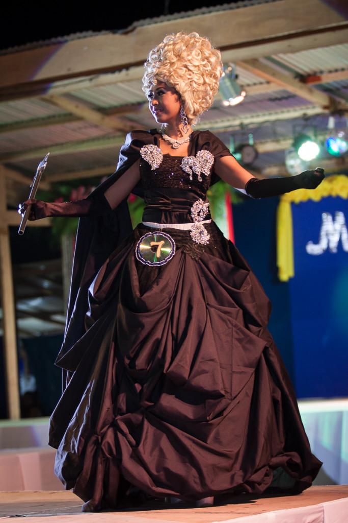 Siquijor IMG 1181 683x1024 - Miss San Juan - 2015