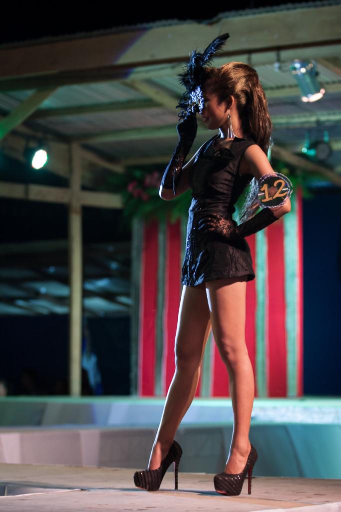 Siquijor IMG 1216 683x1024 - Miss San Juan - 2015