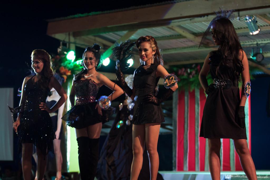 Siquijor IMG 1245 1024x683 - Miss San Juan - 2015