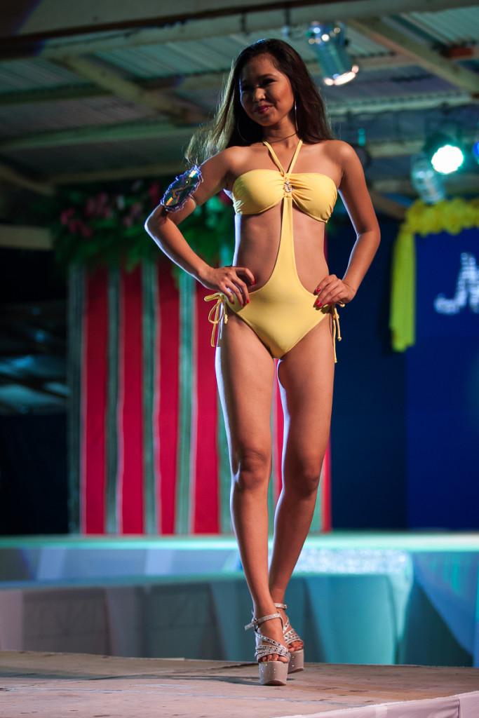 Siquijor IMG 1260 683x1024 - Miss San Juan - 2015