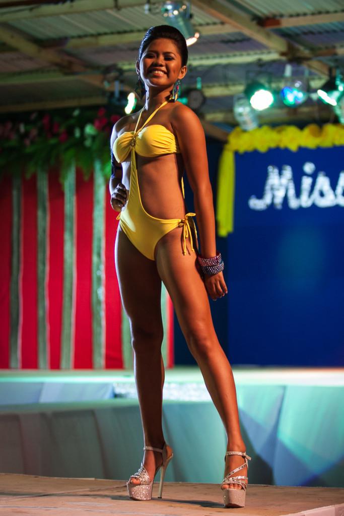 Siquijor IMG 1279 683x1024 - Miss San Juan - 2015