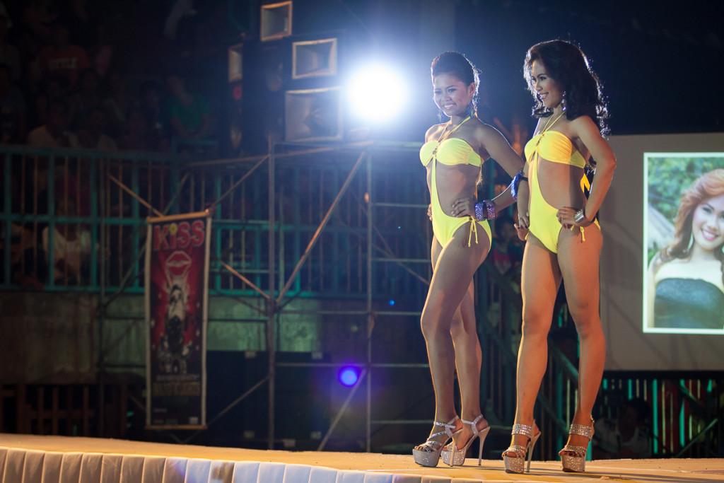 Siquijor IMG 1282 1024x683 - Miss San Juan - 2015