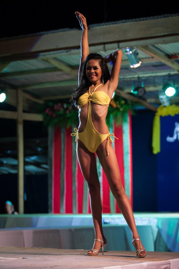 Siquijor IMG 1284 683x1024 - Miss San Juan - 2015
