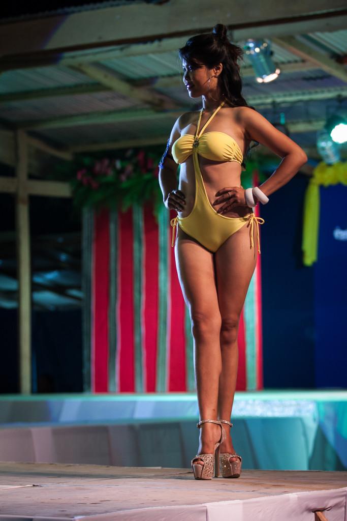 Siquijor IMG 1288 683x1024 - Miss San Juan - 2015