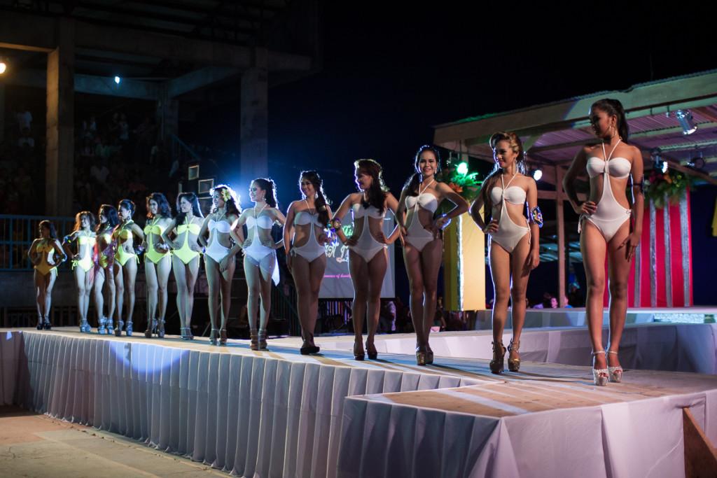 Siquijor IMG 1318 1024x683 - Miss San Juan - 2015