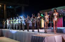 Siquijor IMG 1318 214x140 - Miss San Juan - 2015