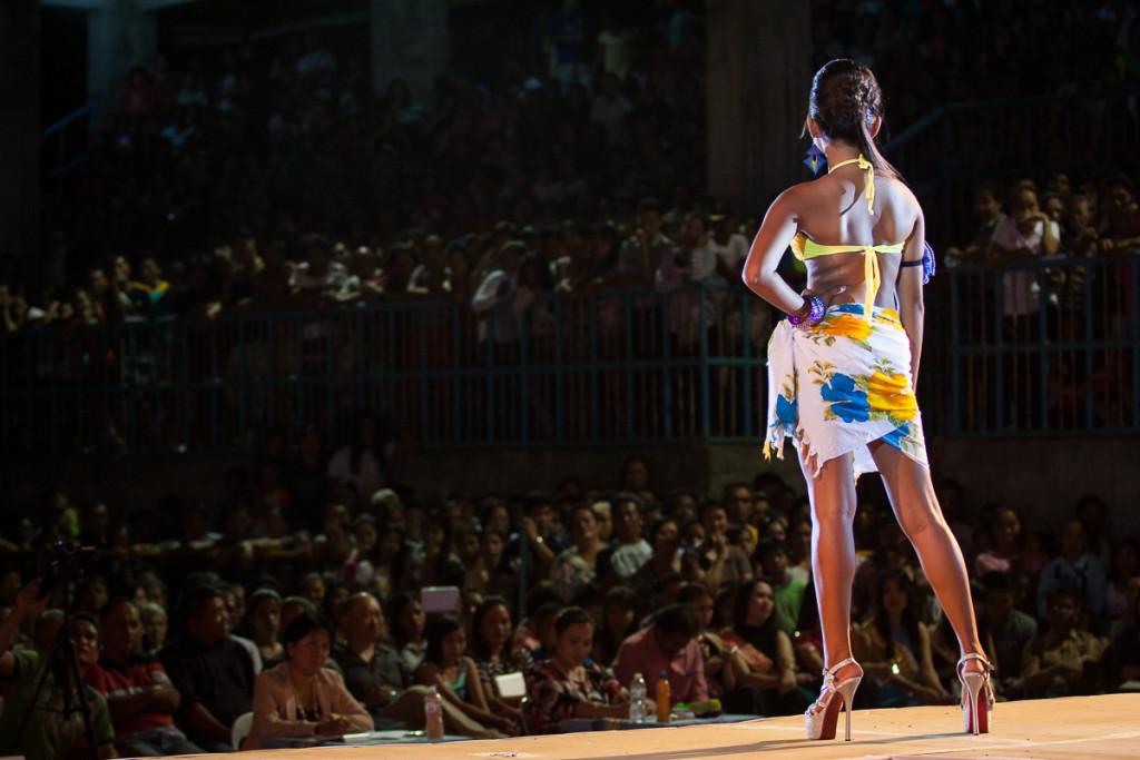 Siquijor IMG 1333 1024x683 - Miss San Juan - 2015