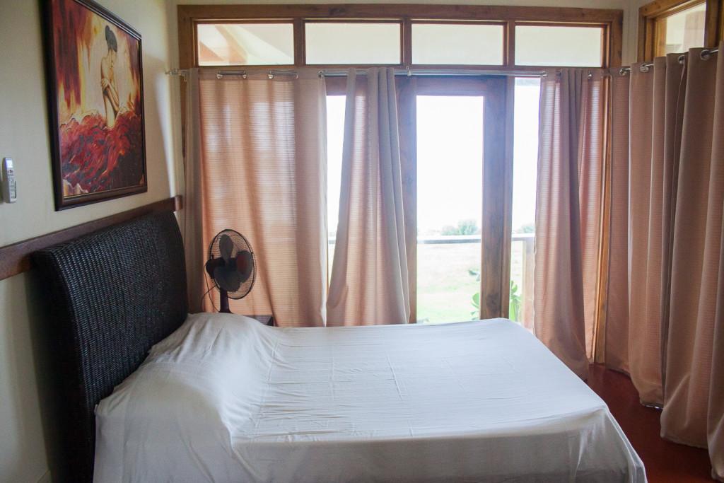 Siquijor IMG 1413 1024x683 - Beach House - San Juan