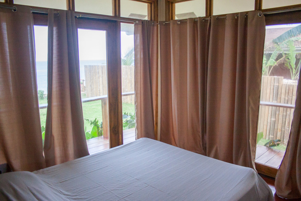 Siquijor IMG 1415 1024x683 - Beach House - San Juan