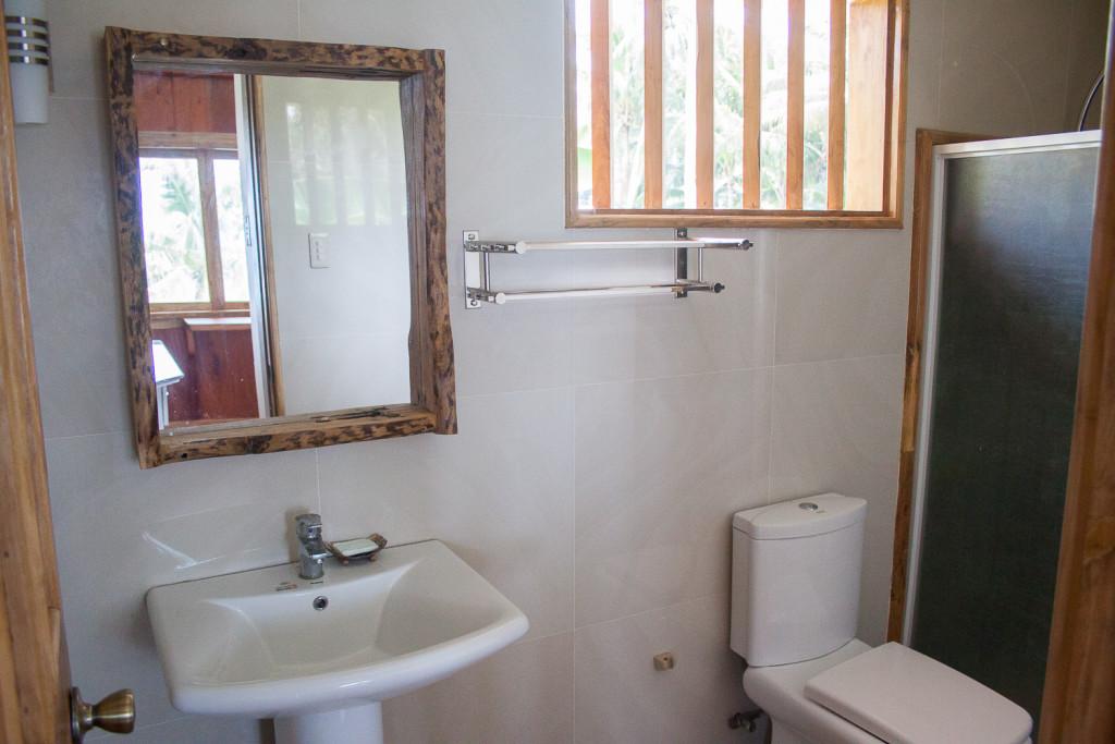 Siquijor IMG 1417 1024x683 - Beach House - San Juan