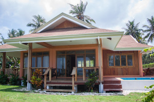 Siquijor IMG 1427 300x200 - Beach House - San Juan