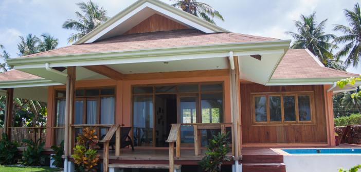 Siquijor IMG 1427 702x336 - Beach House - San Juan