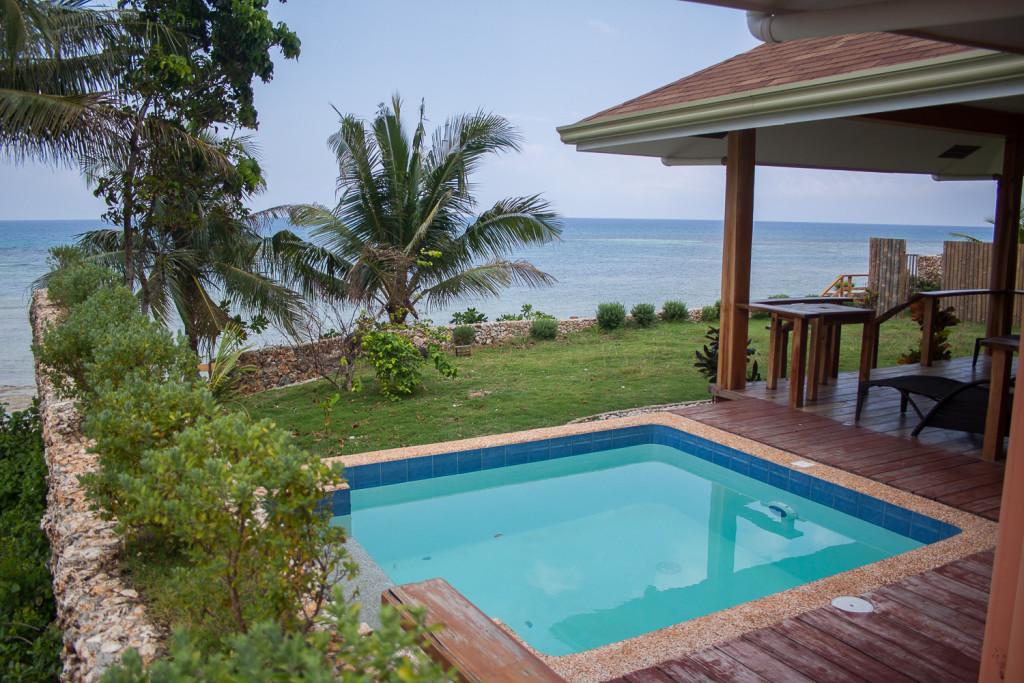 Siquijor IMG 1433 1024x683 - Beach House - San Juan