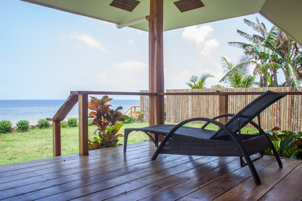 Siquijor IMG 1450 1024x683 - Beach House - San Juan