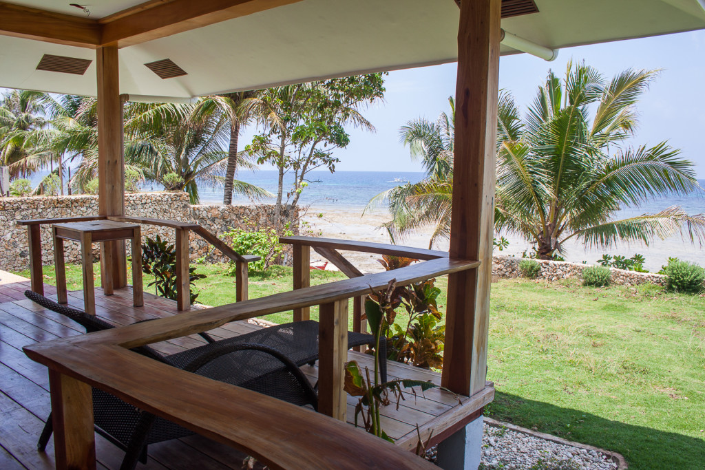 Siquijor IMG 1451 1024x683 - Beach House - San Juan