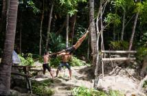 Siquijor IMG 3200 214x140 - Cambugahay Falls
