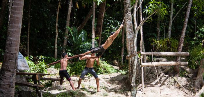 Siquijor IMG 3200 702x336 - Cambugahay Falls