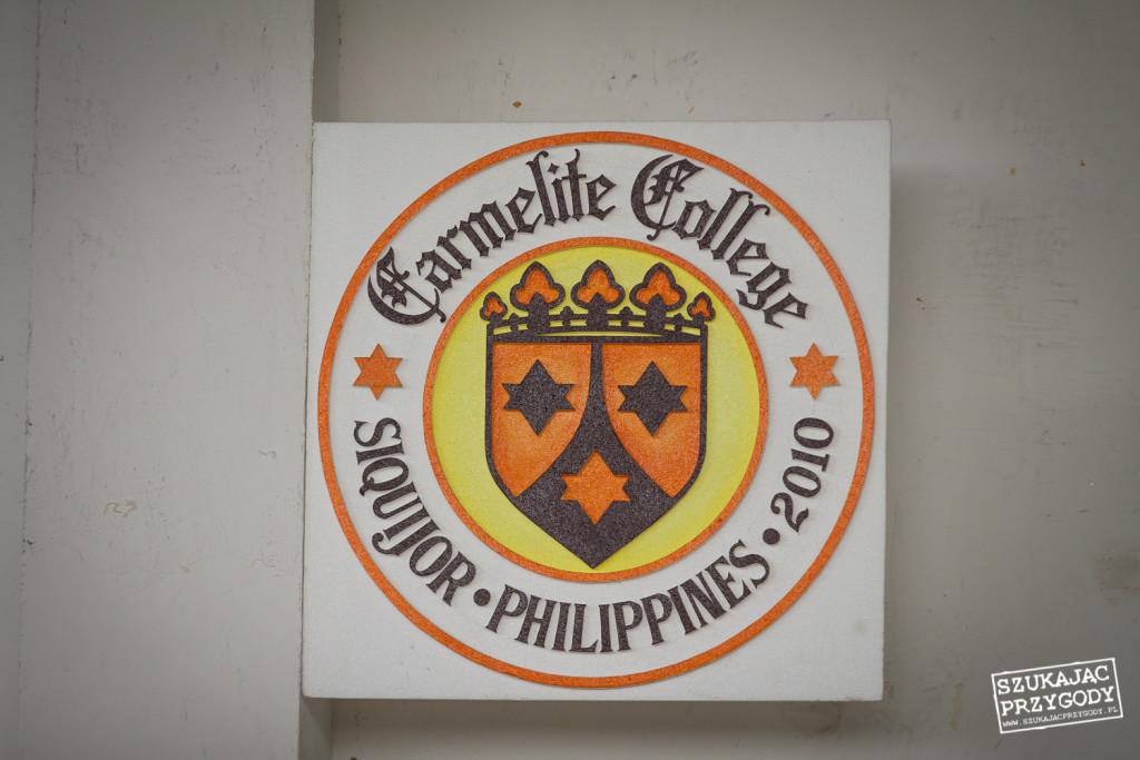 Siquijor IMG 9419 1024x683 - Intramurals Day - Carmelite College