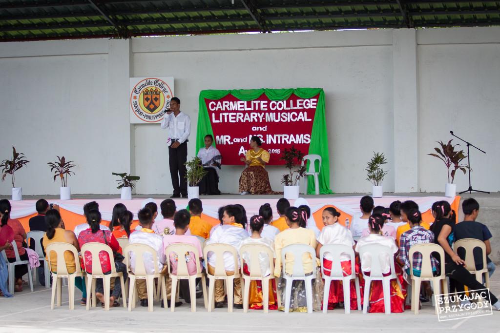 Siquijor IMG 9431 1024x683 - Intramurals Day - Carmelite College