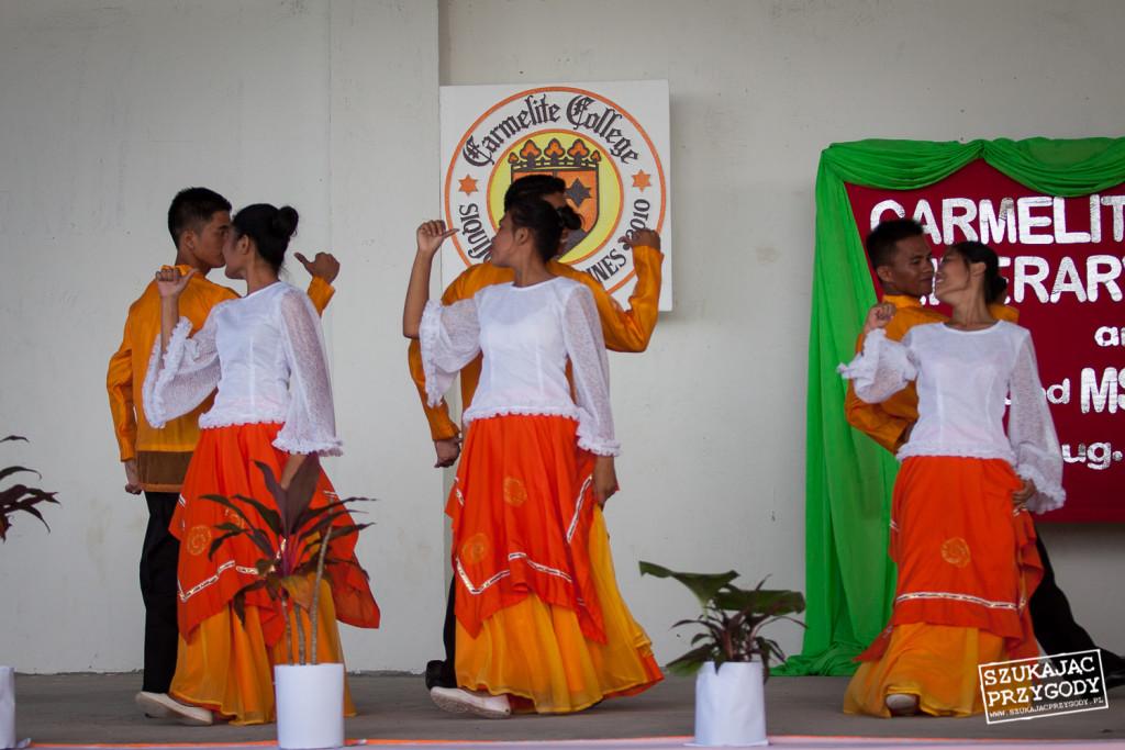 Siquijor IMG 9484 1024x683 - Intramurals Day - Carmelite College