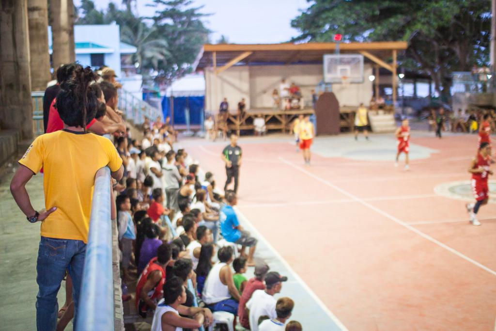 Siquijor IMG 9774 1024x683 - Basketball competitions - San Juan