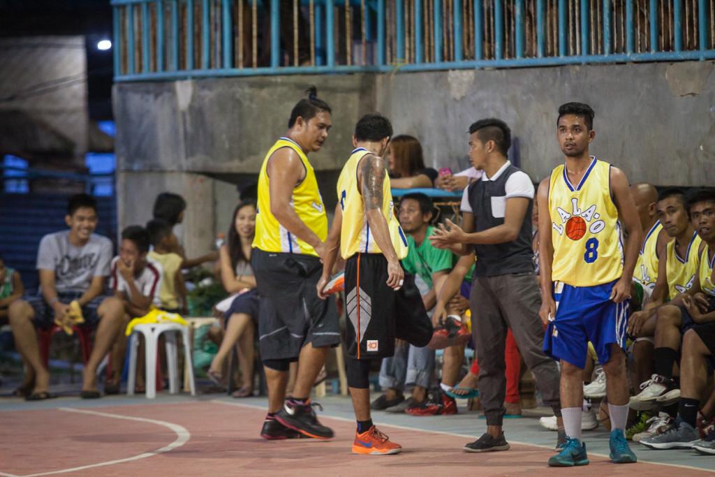 Siquijor IMG 9799 1024x683 - Basketball competitions - San Juan