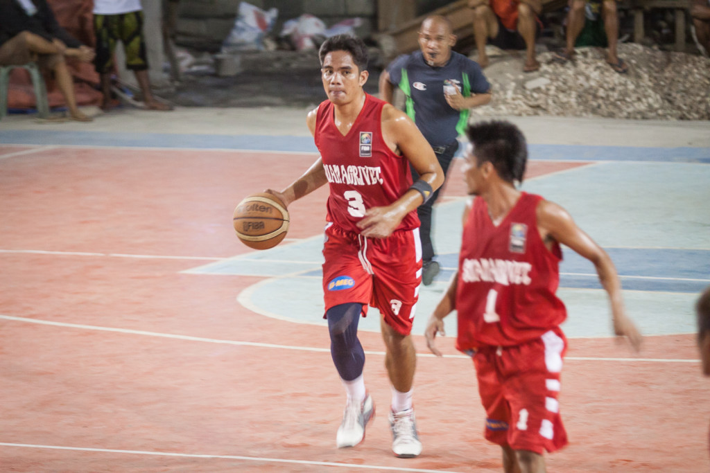 Siquijor IMG 9813 1024x683 - Basketball competitions - San Juan
