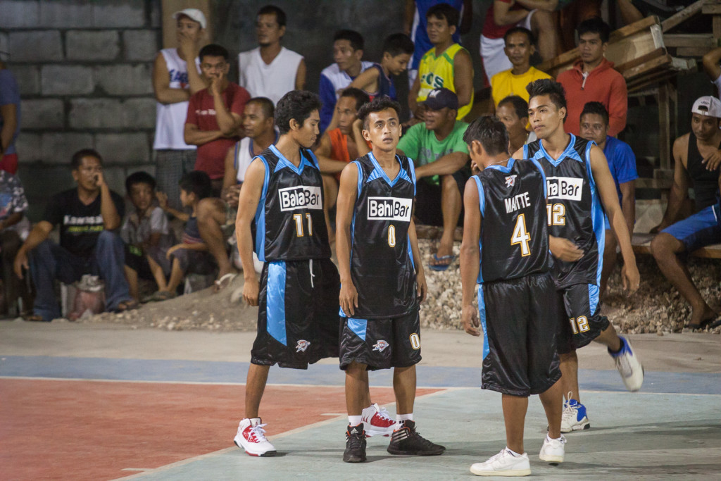 Siquijor IMG 9847 1024x683 - Basketball competitions - San Juan