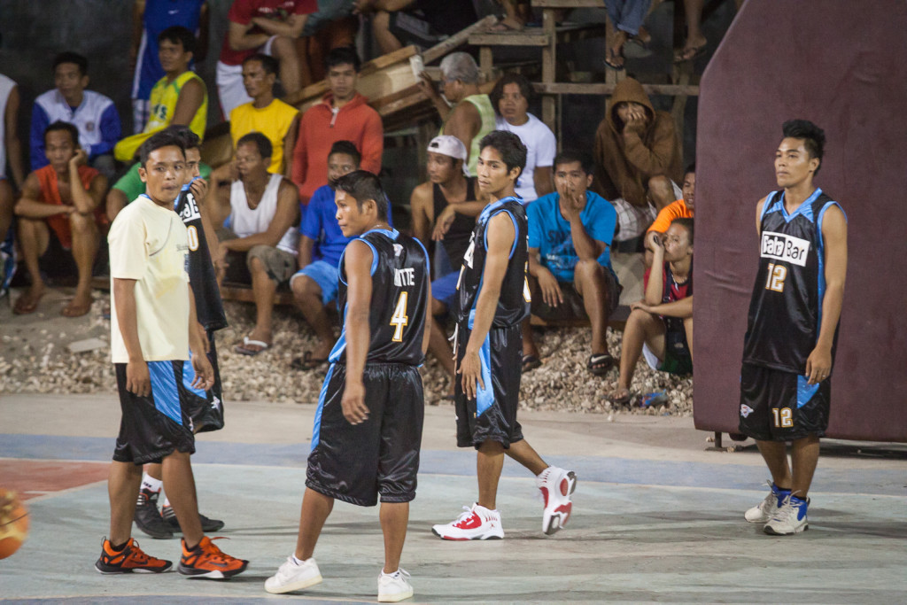 Siquijor IMG 9848 1024x683 - Basketball competitions - San Juan