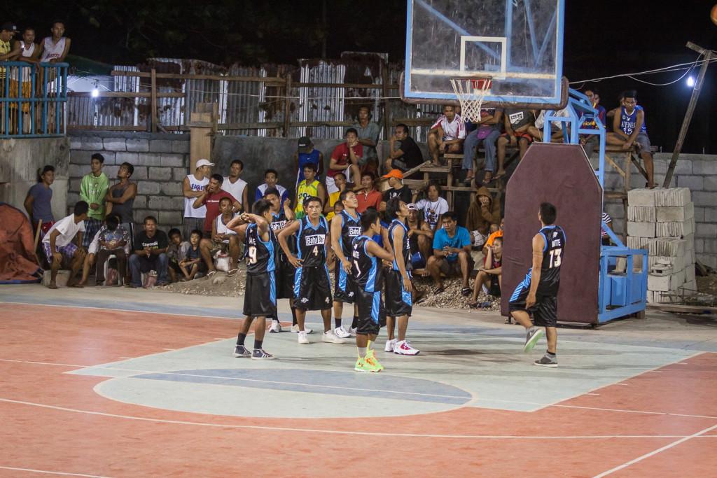 Siquijor IMG 9852 1024x683 - Basketball competitions - San Juan