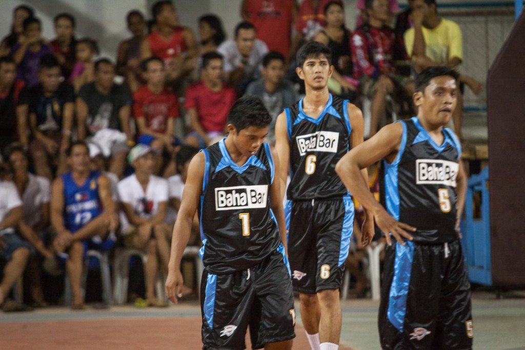 Siquijor IMG 9873 1024x683 - Basketball competitions - San Juan