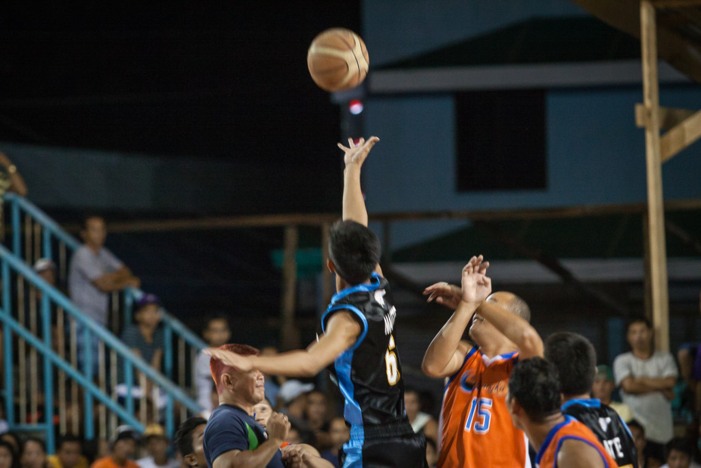 Siquijor IMG 9897 1024x683 - Basketball competitions - San Juan