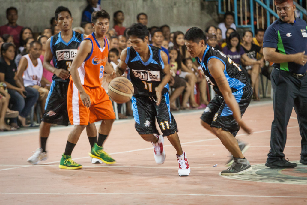 Siquijor IMG 9898 1024x683 - Basketball competitions - San Juan