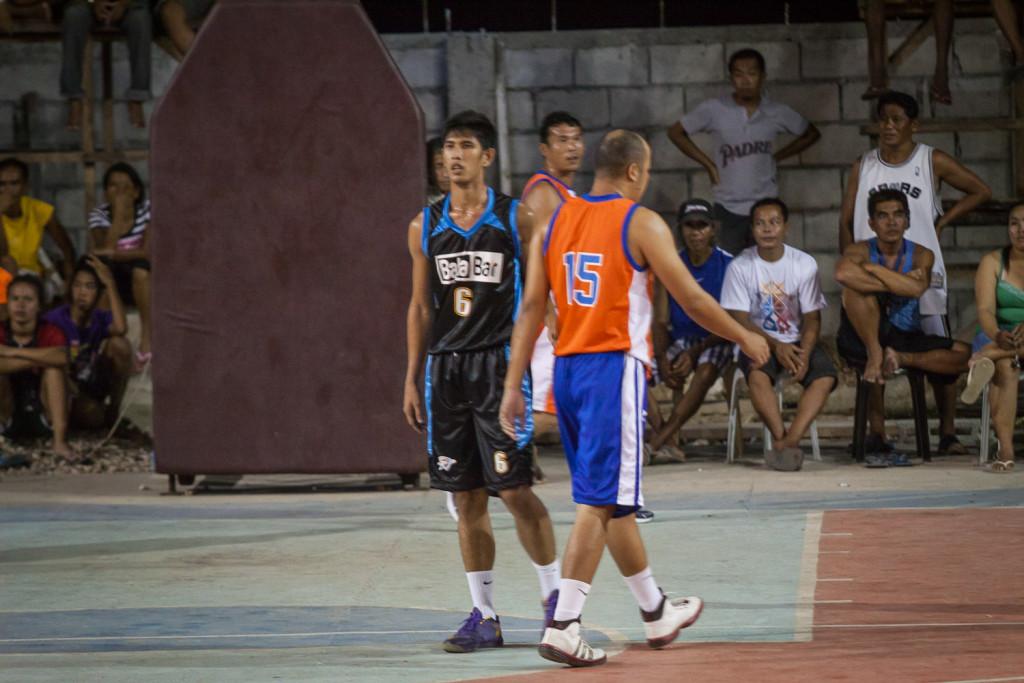 Siquijor IMG 9917 1024x683 - Basketball competitions - San Juan