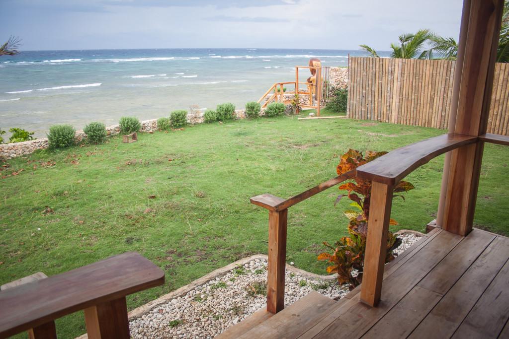 Siquijor IMG 9926 1024x683 - Beach House - San Juan