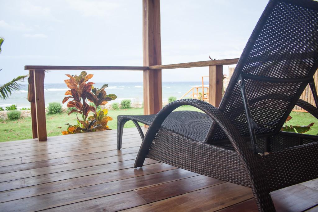 Siquijor IMG 9929 1024x683 - Beach House - San Juan