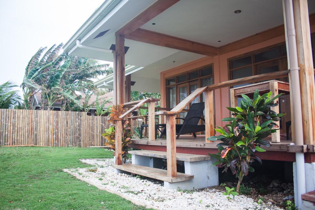 Siquijor IMG 9940 1024x683 - Beach House - San Juan