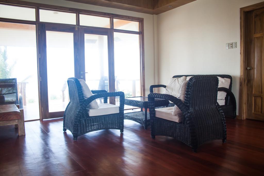 Siquijor IMG 9945 1024x683 - Beach House - San Juan