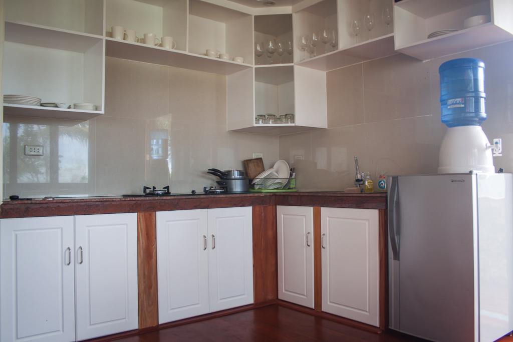 Siquijor IMG 9947 1024x683 - Beach House - San Juan