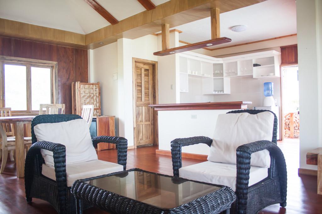 Siquijor IMG 9949 1024x683 - Beach House - San Juan