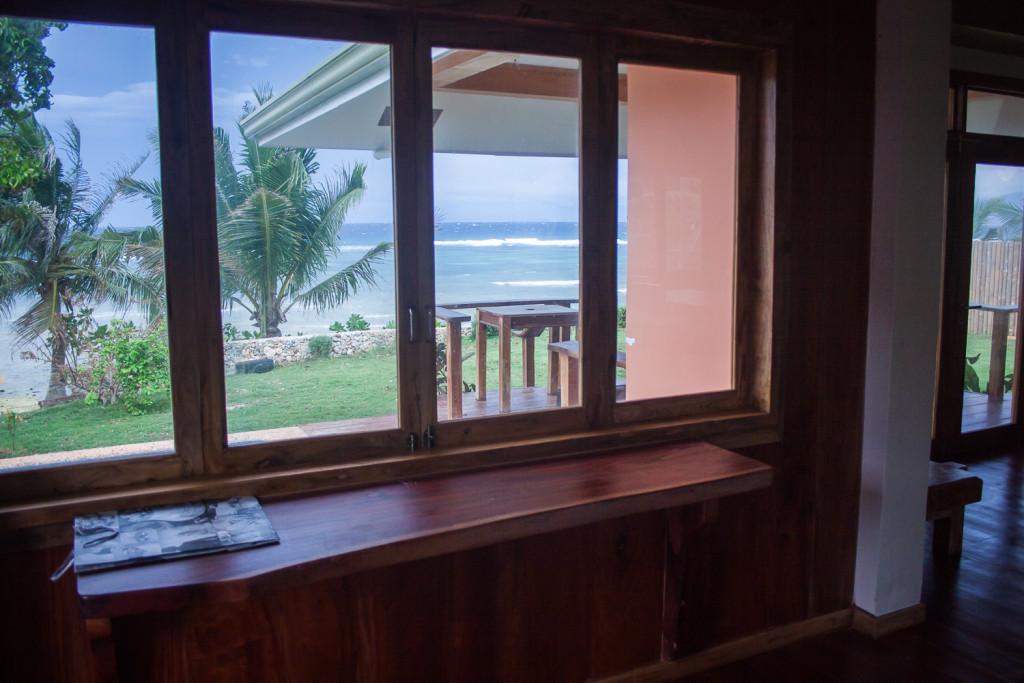 Siquijor IMG 9968 1024x683 - Beach House - San Juan