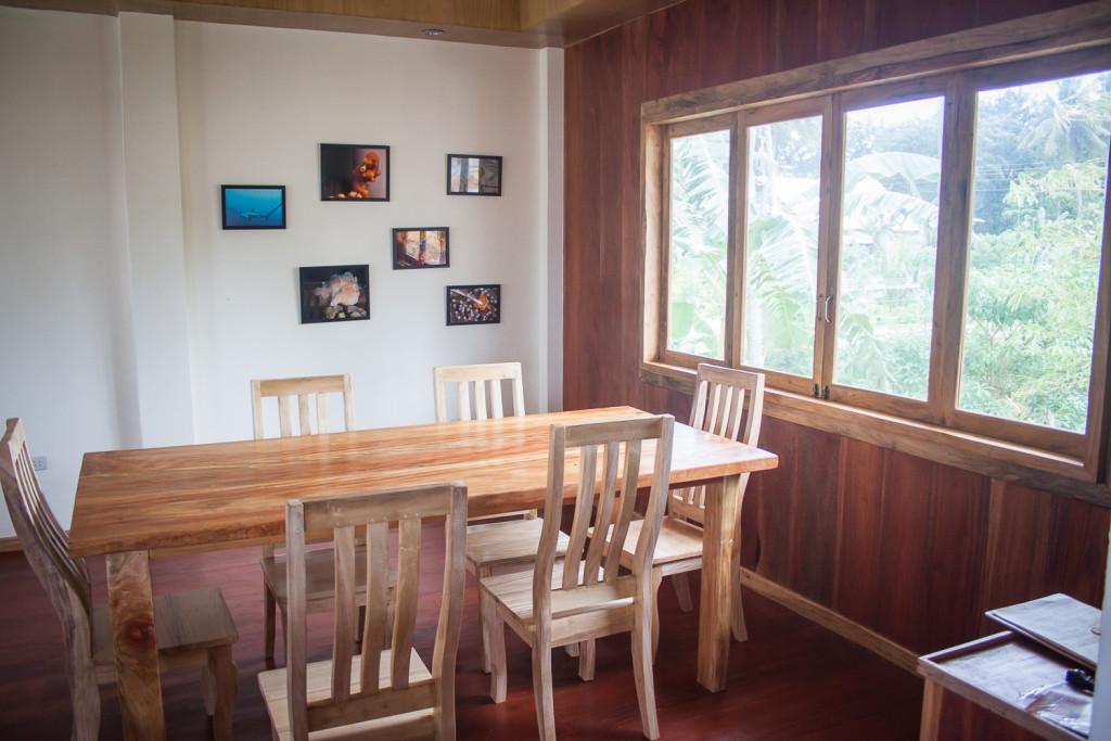 Siquijor IMG 9969 1024x683 - Beach House - San Juan